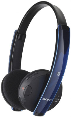 sony-bluetooth-dr-bt-101