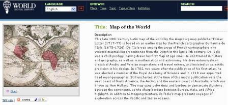 world-digital-library-2