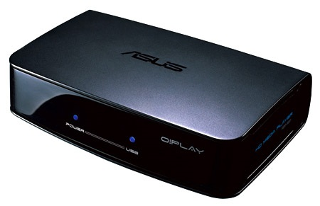asus-oplay-hdp-r1-hd-media-player