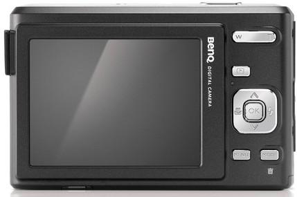 benq-c1220-back