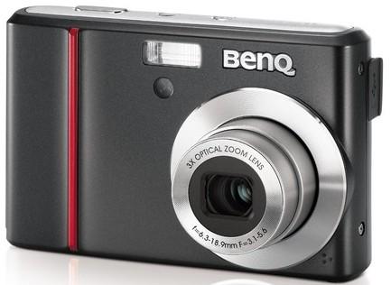 benq-c1220-front