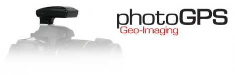 jobo photo gps geo imaging