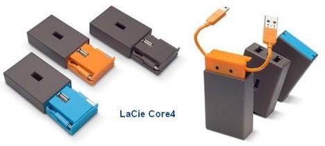 lacie-core4