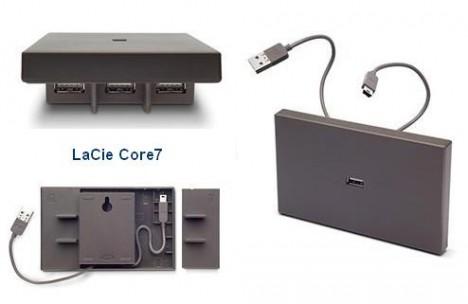 lacie-core7