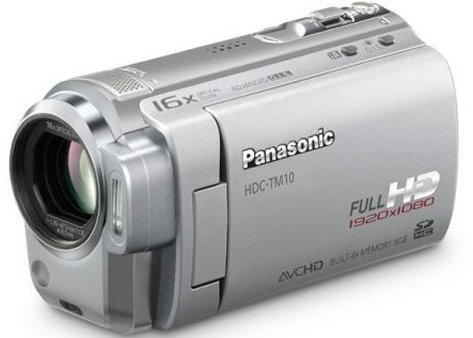 panasonic-hdc-sd10