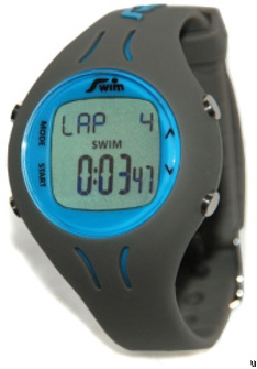 pool-mate watch