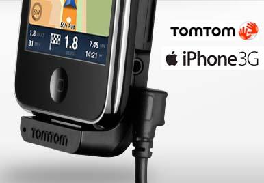 tom-tom-iphone-3g