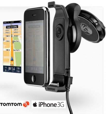 tom-tom-iphone1