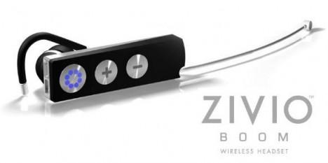 zivio-boom1