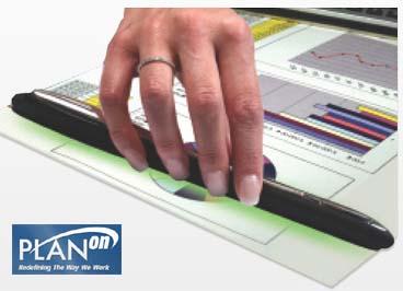 PlanOn Scanner Pen