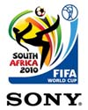 FIFA World Cup Sony