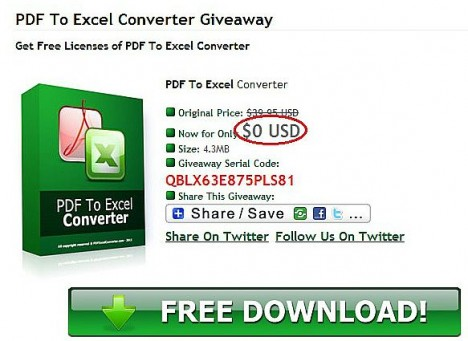 pdf to jpg converter 2.0 2 registration codes