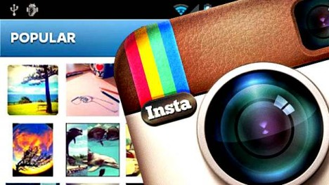 Instagram for Android Free Download - Tip and Trick