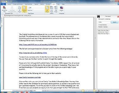 pdf eraser pro serial