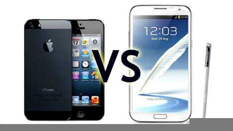 rsz_iphone_5_vs_samsung_galaxy_note_2
