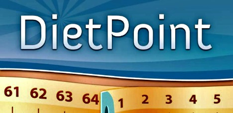 Diet Point Free Download