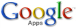 How To Sign Up Google Apps For Free logo