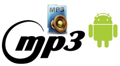 How To Transfer MP3 Music to Android Phone