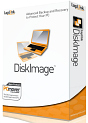 Laplink DiskImage Pro Free Download With Genuine License Key Code 3