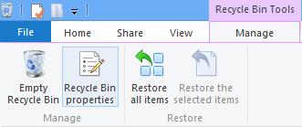 recycle-bin-properties-manage