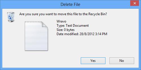 win8-delete-confirmation