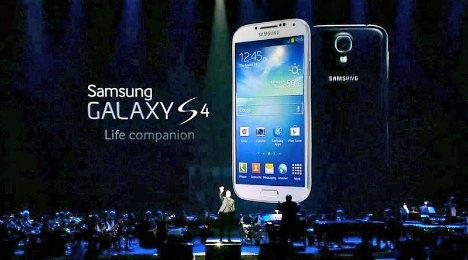 Samsung-galaxy-S4-launch_fullwidth