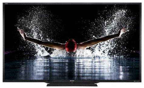 Seiki 50-inch Ultra HD LED 4K TV