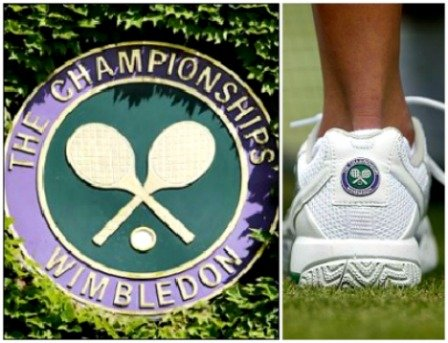 Watch Wimbledon tennis live on YouTube beginning Monday (video)