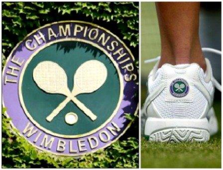 Watch Wimbledon tennis live on YouTube beginning Monday (video)