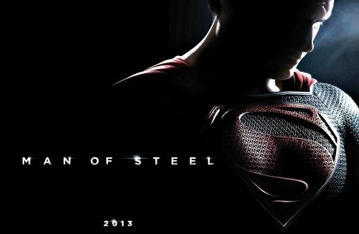 Man of Steel For Android and iOS Review and Tips
