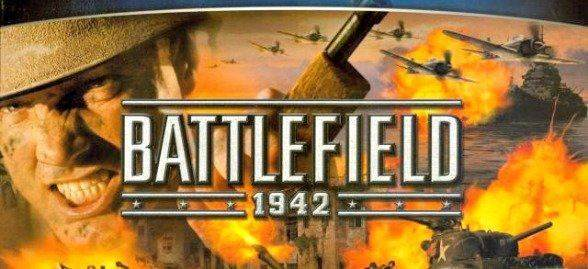 Battlefield 1942 For Windows Free Download