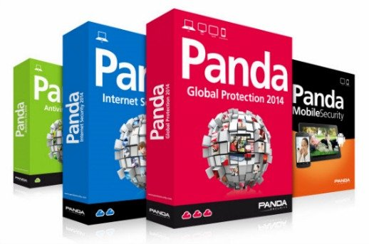 Download Panda Antivirus Pro 2014 Free 6 Months Subscription Service Installer
