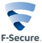F-Secure Antivirus 2013 box