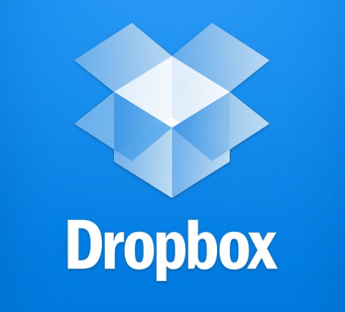 Free 1GB Online Storage Space at Dropbox Space with Mailbox for iOS