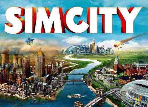 SimCity for Mac arrives on August 29th
