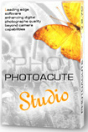 PhotoAcute Studio 2 Professional Box