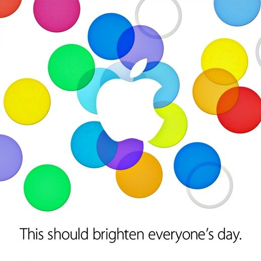 Watch Apple Keynote 2013 Event Live Streaming (Keynote Video Stream) For iPhone 5S5C6