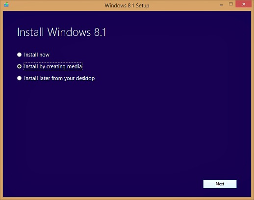 Download Windows 8.1 ISO With Windows 8 Product Key