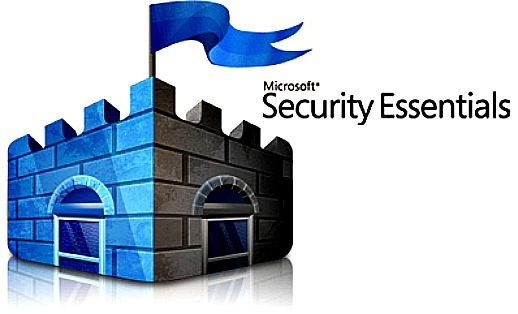 Microsoft Security Essentials (MSE) Setup Installer Direct Download Links (Update MSE v4.3.219.0)