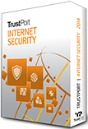TrustPort Internet Security Free License Key Download