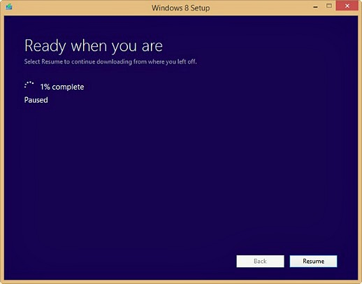Windows 8 Free License Key