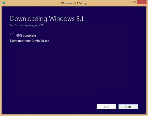 Windows 8.1 Free License Key
