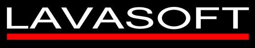 Lavasoft Registry Tuner Free Full Version Download With Genuine License Key