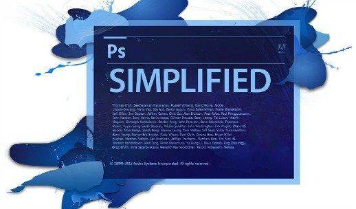 Adobe Photoshop CS6 Direct Download Link (Windows and Mac)