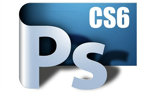 How To Master 24 New Features in Adobe Photoshop CS6