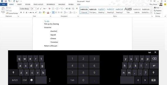 20 Useful Windows 8.1 Keyboard Shortcut