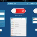 Astrill VPN for Android Free Download