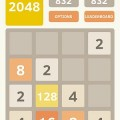 2048 Number Puzzle Game Free Download With Tips and Tricks