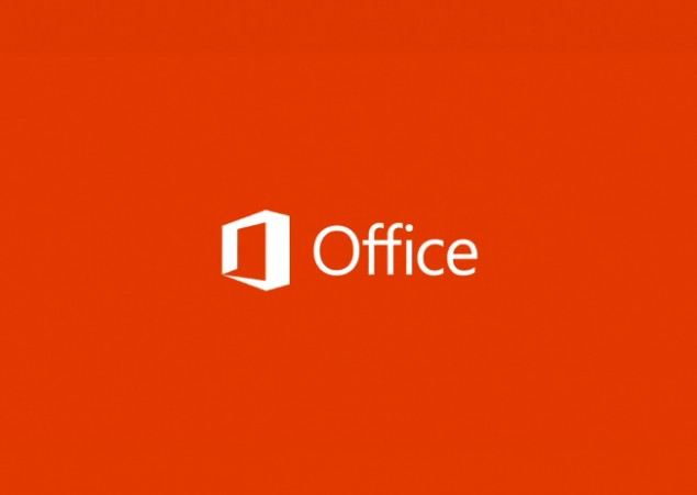 Microsoft Office Mobile Free for iPhone