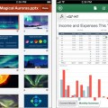 Microsoft Office Mobile for Android free